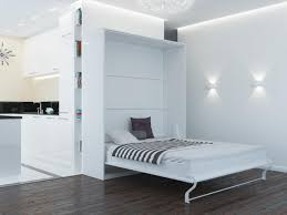 bedroom furniture sets pull down wall bed modern ceiling fan