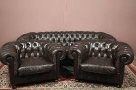 Chesterfield Sofa Sydney Chesterfield Sofa Gumtree Sydney Thecreativescientist