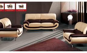 Model Home Decor For Sale Amiable Design Infatuate Living Area Ideas Great Temul Room Set