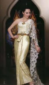 thai wedding dress siamweddingdresses bangkok thailand thai style wedding
