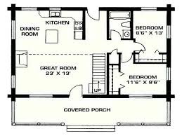 free architectural plans free home floor plans house plans for small houses homes floor plans