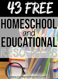 free homeschool curriculum resources archives money free homeschool curriculum resources archives page 2 of 26