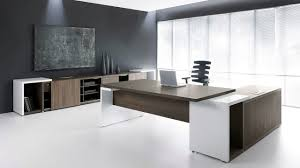 Mix And Chic by Good Modern White Desk With Best Modern White Desk Mix And Chic