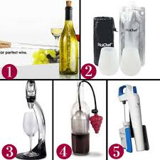cool wine gifts cool wine gifts for the season wineblock