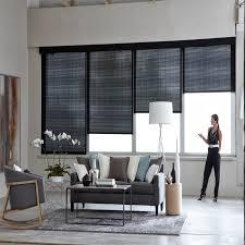 Home Automation Blinds Motorized Shades Avantgarde Windows