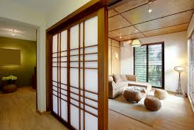 Japanese Style Apartment Japanese Apartment Design