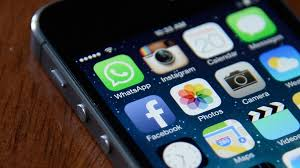 transfer whatsapp messages from iphone to android how to transfer whatsapp messages from iphone to android samsung