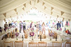 Bunting Flags Wedding Bunting Ideas And Tips For Your Wedding Marquee