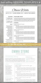 Eye Catching Resume Templates Best 25 Resume Template Free Ideas On Free Cv