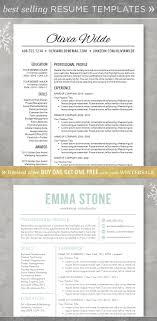 best resume layout 2013 movies best 25 resume template free ideas on pinterest free cv