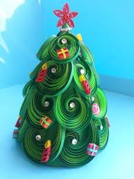 best 25 quilling christmas ideas on pinterest quilling ideas