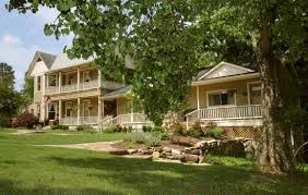 fantastic accommodations and hospitality review of rock cottage