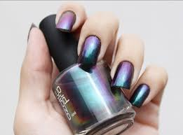 nail polish colors gel designs simple nail design ideas nail 120