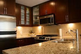 Luxury Kitchen Lighting Cabinets Cream With Luxury Kitchen Modern U2013 Home Design And Decor