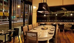 kitchen design restaurant basic rules to design restaurant lighting mary lakzy pulse