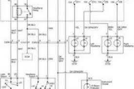 daewoo matiz engine wiring diagram free wiring diagrams
