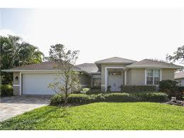 naples homes for sale in briarwood 1059 briarwood blvd naples fl 34104