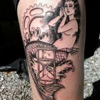 pigment custom tattoo and piercing