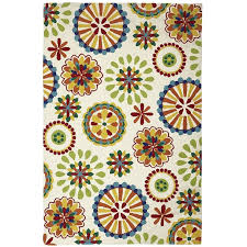 45 best area rugs images on pinterest area rugs beige rugs and