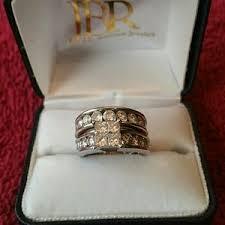 ring wedding engagement wedding rings on poshmark