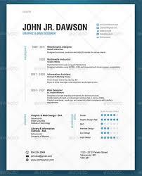modern resume templates free resume exles templates free modern resume templates
