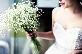 wedding bouquets cheap wedding bouquets on a budget wedding corners