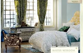 Anthropologie Home Decor Ideas Masculine Bedroom 2d54b9773ac04fa48b6ff714024be1d6 Anthropologie
