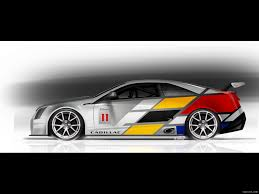 cadillac supercar cadillac cts v coupe race car design sketch wallpaper 14