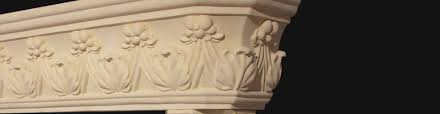 zoho stone fireplace mantels tampa clearwater orlando napels