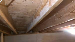 rts enviro com mold and asbestos experts in maryland virginia