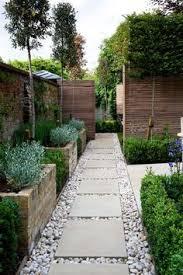 25 practical small patio ideas for outdoor relaxation garden