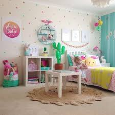 Toddler Bedroom Designs Bedroom Exciting Decorating Ideas For Toddler Bedroom Bedrooms