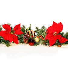 cordless lighted wreaths battery operated wreaths cordless
