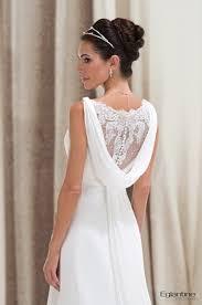 robe de mari e eglantine robe de mariee noumea dos collection 2016 dh mariage
