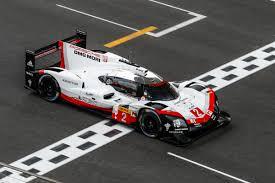 porsche 919 porsche 919 lmp1 wins third world endurance championship ferdinand