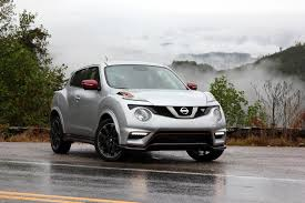 nissan micra nismo 2017 2015 nissan juke nismo rs review u2022 autotalk