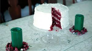 red velvet cake recipe southern recipes pbs food