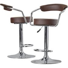 Adjustable Height Chairs Modern Barstools Counter Stools Allmodern
