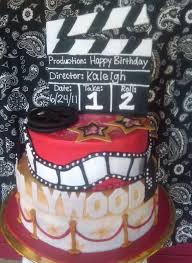 Movie Themed Cake Decorations 675 Best Cakes Cool Ones Images On Pinterest Biscuits Cake