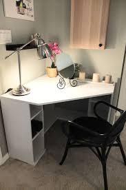 adorable file cabinet home computer desks with desk in color