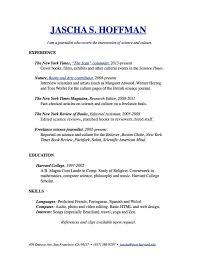 Resume Hair Stylist Architecture Dissertation Ppt Argumentative Essay About Using