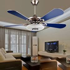 Ceiling Fan For Living Room by Compare Prices On Chrome Ceiling Fan Online Shopping Buy Low
