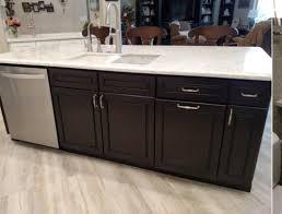 Used Kitchen Cabinets Ontario Fantastic Kitchen Decor Hacks Tags Decorate Kitchen Mdf Kitchen