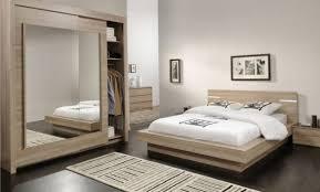 chambre habitat déco armoire chambre habitat 98 aulnay sous bois dubai pas cher