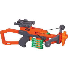 black friday bow and arrow the 25 best nerf bow and arrow ideas on pinterest bow and arrow