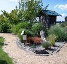 wsu discovery garden skagit county washington state university