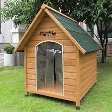 cuccie per cani tutte le offerte cascare a fagiolo cucce per cani da esterno design tutti i gusti animali for 77