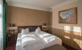 myer u0027s hotel berlin 127 1 4 3 updated 2017 prices