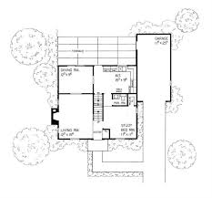 colonial plans small colonial cape cod house plans home design hw 2162 17400