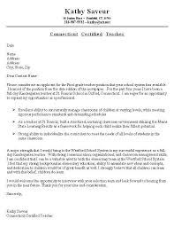nice idea how to make a resume cover letter 3 only best 25 ideas